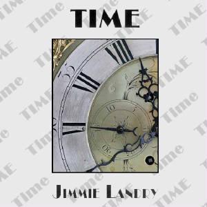 time.jpg.w300h300